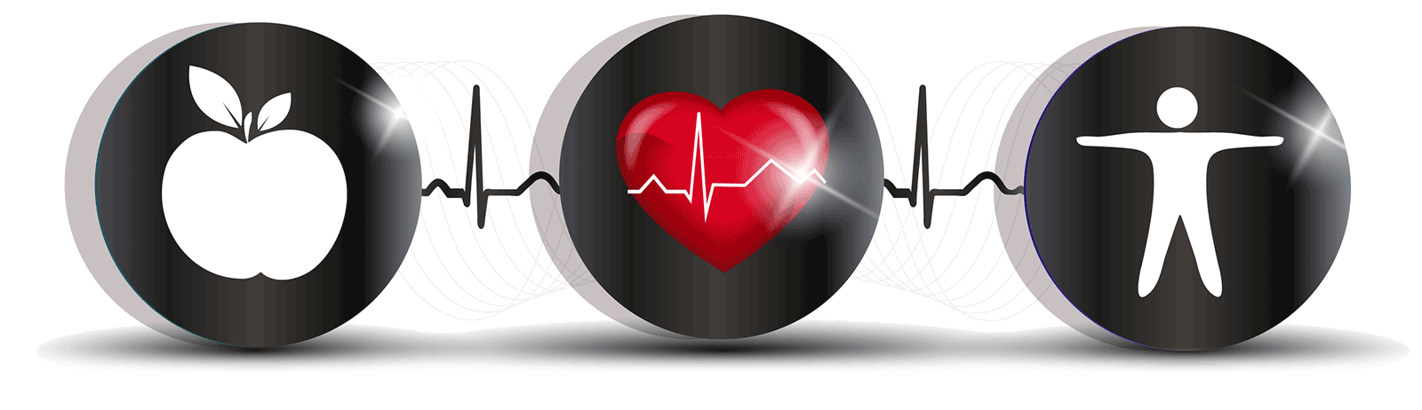 Newsletter | February 2020 | Heart Health